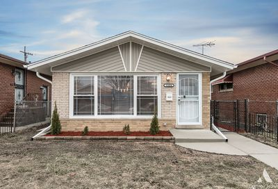 11824 South Justine Street South Chicago IL 60643