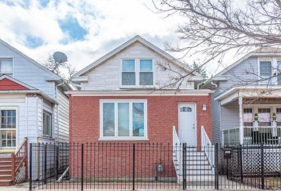 4937 West Wrightwood Avenue Chicago IL 60639