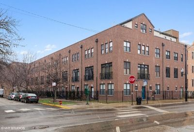 2810 West Dickens Avenue Chicago IL 60647