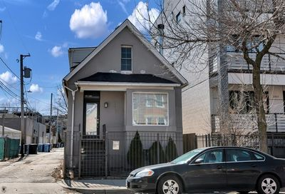 2313 West Armitage Avenue Chicago IL 60647