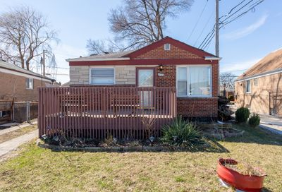 4121 West 78th Street Chicago IL 60652