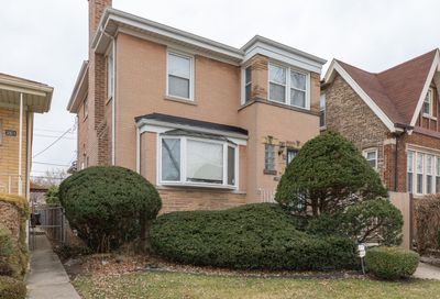 357 East 90th Street Chicago IL 60619