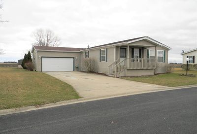 464 Meadowlark Circle Sandwich IL 60548