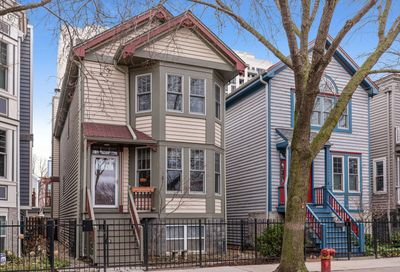 1233 South Plymouth Court Chicago IL 60605