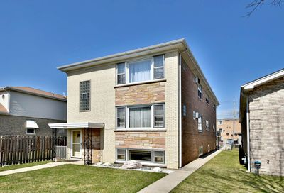 5842 West Giddings Street Chicago IL 60630