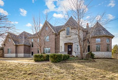 3704 Deerwood Drive Long Grove IL 60047