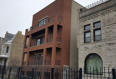 425 East 42nd Street Chicago IL 60653