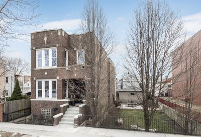 1825 West 22nd Place Chicago IL 60608
