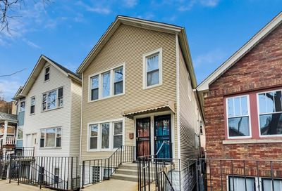 2313 West Cullerton Street Chicago IL 60608