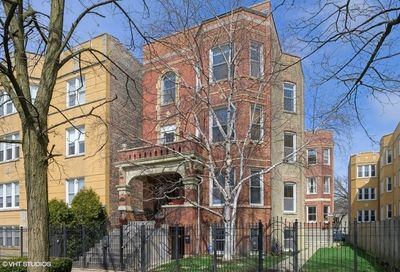 3316 West Palmer Street Chicago IL 60647