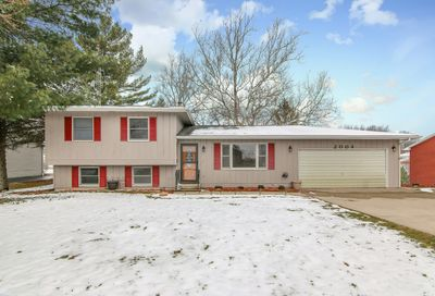 2004 Rosemary Circle Sandwich IL 60548
