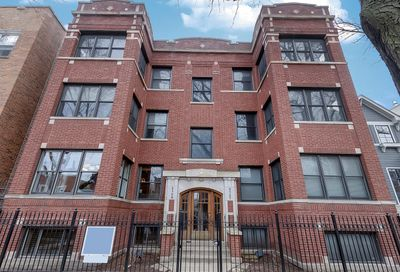 5129 North Wolcott Avenue Chicago IL 60640