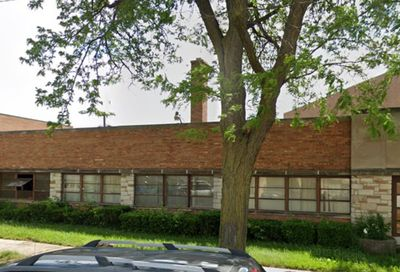 Address Withheld Chicago IL 60646