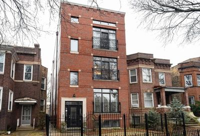 1461 West Hollywood Avenue Chicago IL 60660