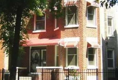 3624 West Flournoy Street Chicago IL 60624