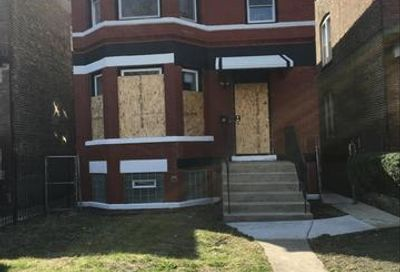 4121 West West End Avenue Chicago IL 60624