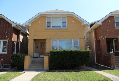 2851 North Linder Avenue Chicago IL 60641