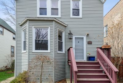 4218 North Troy Street Chicago IL 60618