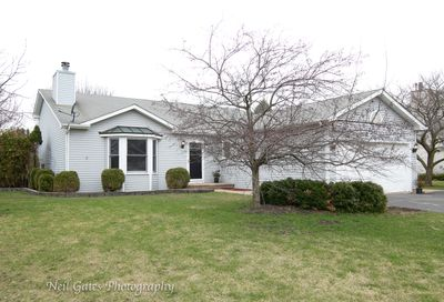 1569 Walsh Drive Yorkville IL 60560