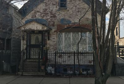 1439 West 16th Street Chicago IL 60608