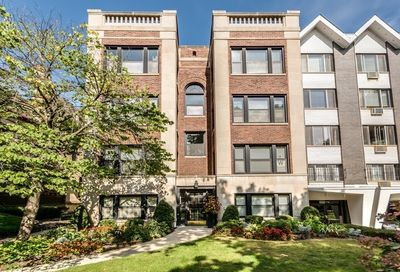 548 West Deming Place Chicago IL 60614