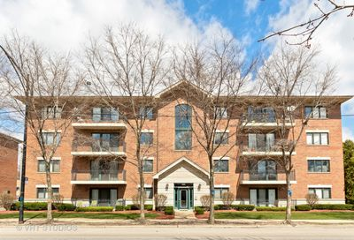 3720 West 111th Street Chicago IL 60655