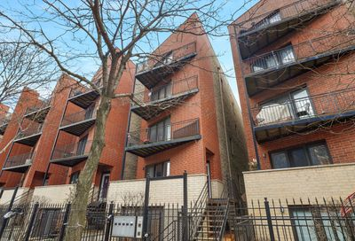 23 East 26th Street Chicago IL 60616