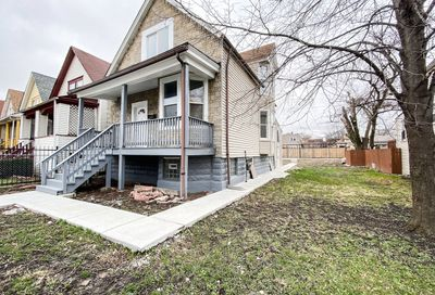 929 North Laramie Avenue Chicago IL 60651