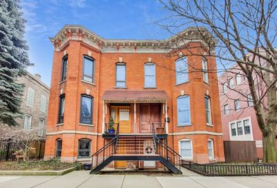 1241 West Webster Avenue Chicago IL 60614