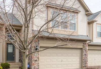 1444 Orchid Street Yorkville IL 60560