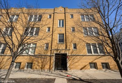 2646 West Gunnison Street Chicago IL 60625