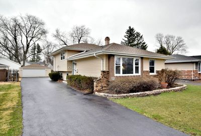 Address Withheld Lombard IL 60148