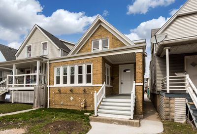 2218 West Foster Avenue Chicago IL 60625