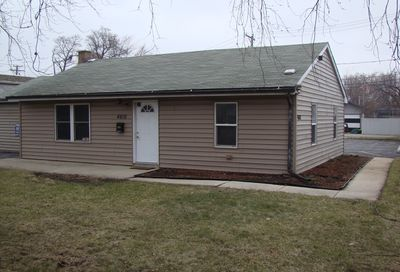Address Withheld Midlothian IL 60445