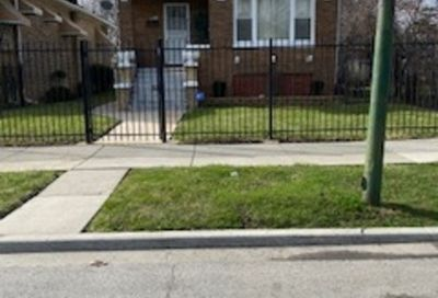 Address Withheld Chicago IL 60619