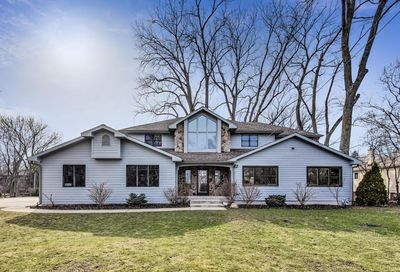 44 Deerpath Road Deer Park IL 60010