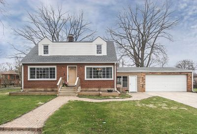 754 East Division Street Lombard IL 60148