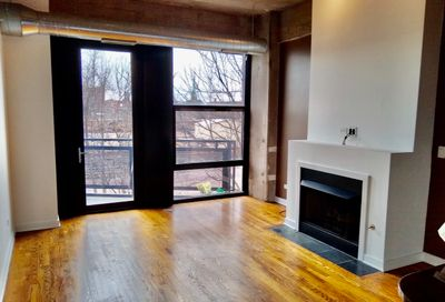 1151 West 15th Street Chicago IL 60608