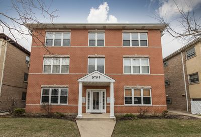 5709 West Lawrence Avenue Chicago IL 60630