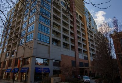 1530 South State Street Chicago IL 60605