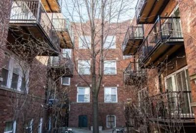 509 West Deming Place Chicago IL 60614