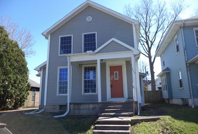 515 East Mulberry Street Bloomington IL 61701