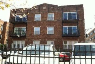 519 West Deming Place Chicago IL 60657