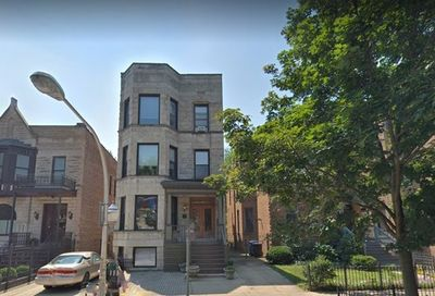 721 West Roscoe Street Chicago IL 60657