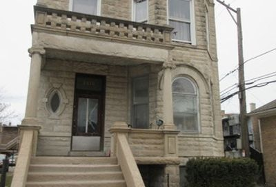 3818 West Wilcox Street Chicago IL 60624