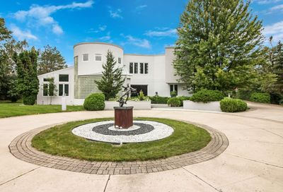 21660 Rainbow Road Deer Park IL 60010