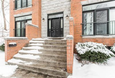 2630 South Throop Street Chicago IL 60608