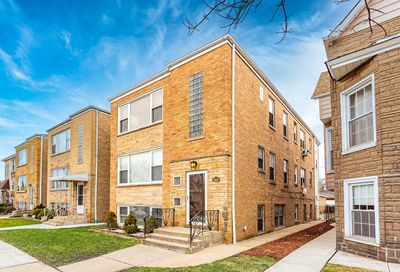 5649 West Montrose Avenue Chicago IL 60634