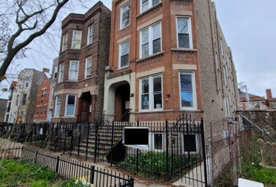 2618 West Evergreen Avenue Chicago IL 60622