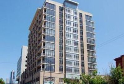 212 East Cullerton Street Chicago IL 60616